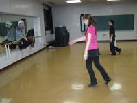 dance_002.jpg