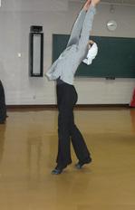 dance_003.jpg