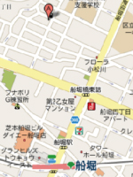 keikoba-1.jpg